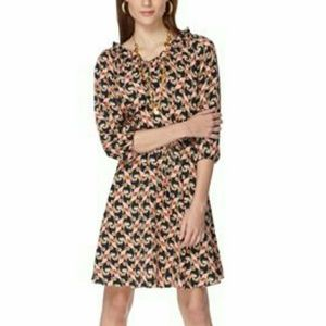 The Webster for Target Tunic Dress